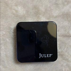 Julep Orbital Eyeshadow